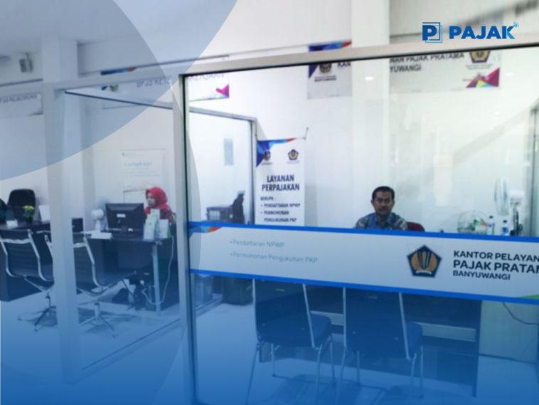 MenpanRB Dukung Inovasi Pelayanan Publik melalui MPP