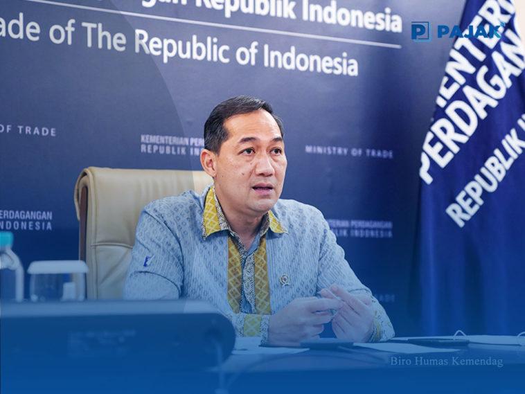 Safeguard Duty atau Bea Masuk Tindakan Pengamanan Indonesia Berpeluang Tingkatkan Ekspor Kabel ke Ukraina