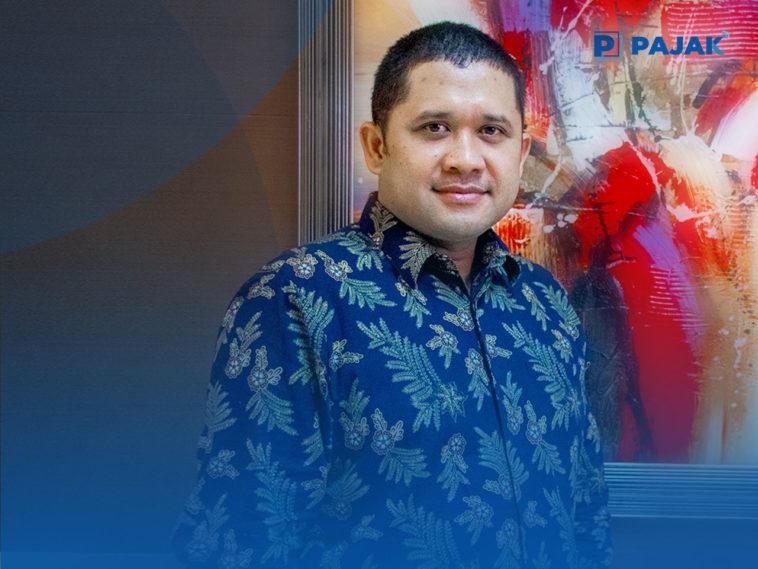 Pemerintah Usulkan Lima Strategi Penerimaan Migas
