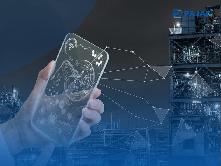 "Stratus Technologies dan NEC Indonesia Terapkan ""Edge Computing"" Industri"